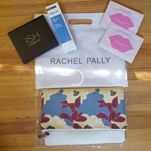 Brand New Beautiful Rachel Pally Bundle